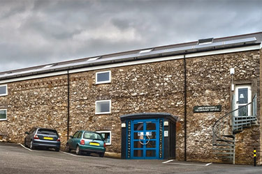 South Devon Veterinary Hospital