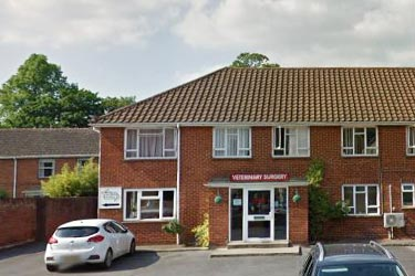Abivale Veterinary Group, Abingdon
