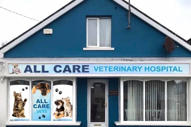 All Care Veterinary Hospital
