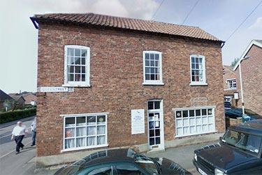 Avenue Veterinary Centre, Bottesford