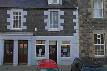 Seafield Veterinary Group, Bellevue Veterinary Centre