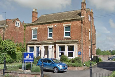 Bray House Veterinary Services, Grantham