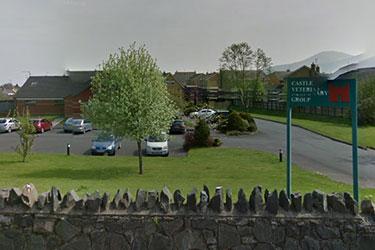 Castle Veterinary Group, Castlewellan