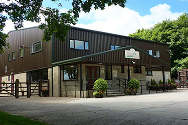 Chapelfield Veterinary Partnership, Brooke