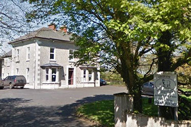 Coleraine Veterinary Practice