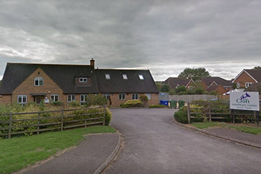 Croft Veterinary Centre, Brackley