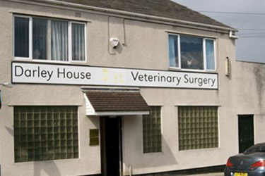 Darley House Veterinary Centre