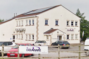 Delaware Veterinary Group, Castle Cary