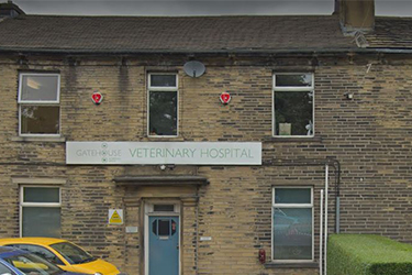 Gatehouse Veterinary Group, Allerton