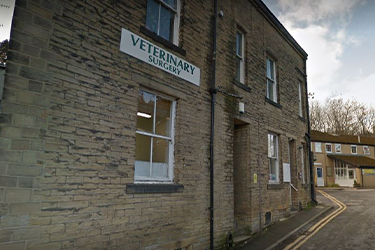 Gatehouse Veterinary Group, Bingley