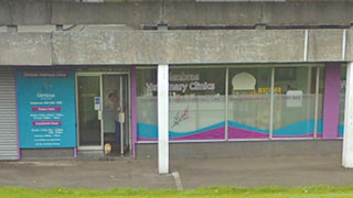 Glenbrae Veterinary Clinics, Bearsden