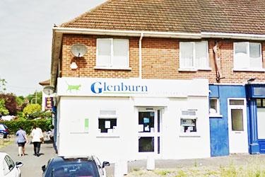 Glenburn Veterinary Surgeons, Lisburn