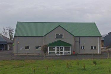 Glenshane Veterinary Clinics, Maghera