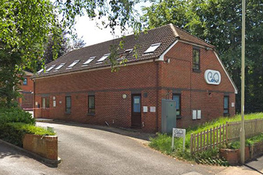 GP Vets Ltd, Basingstoke