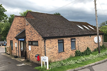 GP Vets Ltd, Tadley
