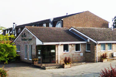 Hart Veterinary Centre, Bicester