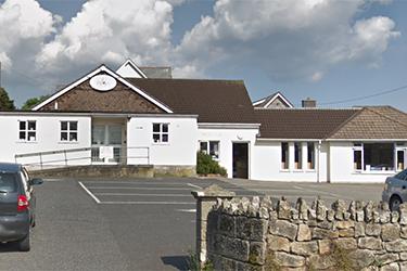 Kernow Veterinary Group, Pelyn Vets - St. Austell