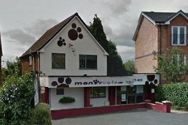 Manor Vets, Northfield