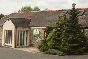 The Oak Veterinary Group, Haverfordwest