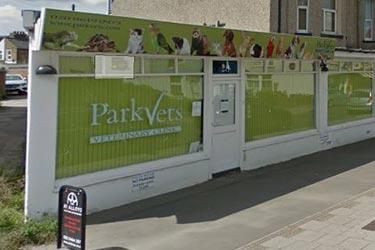 Parkvets, Bromley