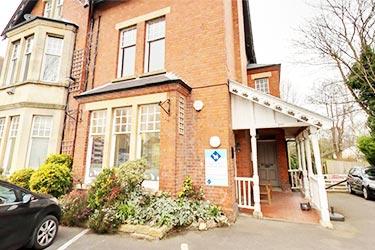 Pegasus House Veterinary Centre