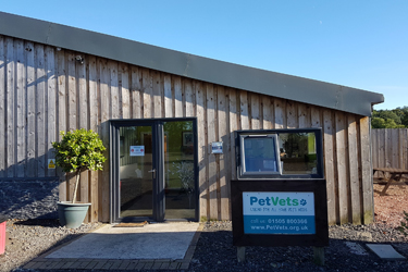 The Equine Vet Clinic, Pet Vets