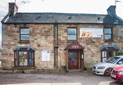 Sundean Veterinary Group, Forest of Dean