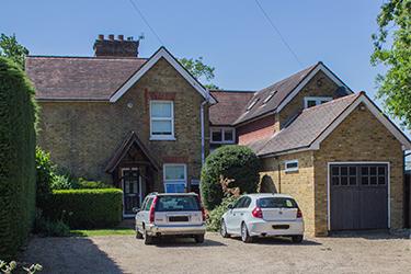 Spinney Hill Veterinary Centre, Addlestone