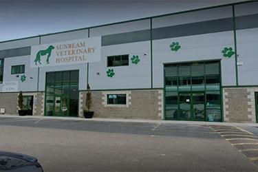Sunbeam Veterinary Hospital, Northpoint