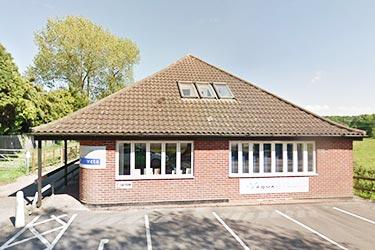 Taverham Veterinary Practice, Longwater Lane