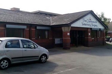 The Charlesworth Veterinary Surgery, South Normanton