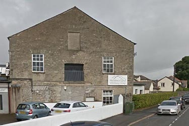Westmorland Veterinary Group, Kendal