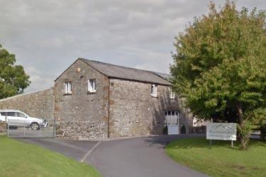 Westmorland Veterinary Group, Kirkby Lonsdale