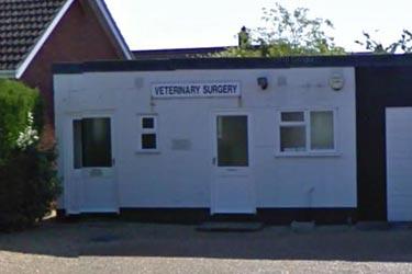 Wherry Veterinary Group, Hempnall