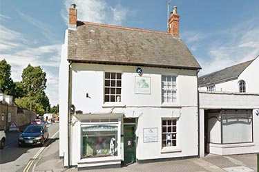 Willow Veterinary Centre, Olney